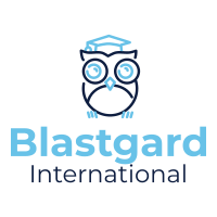 Blastgard International
