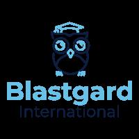 Blastgard International