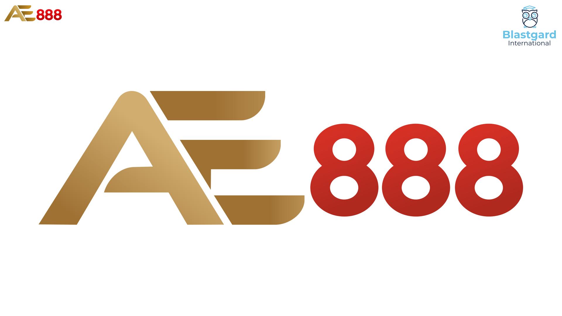 Link đăng ký AE888